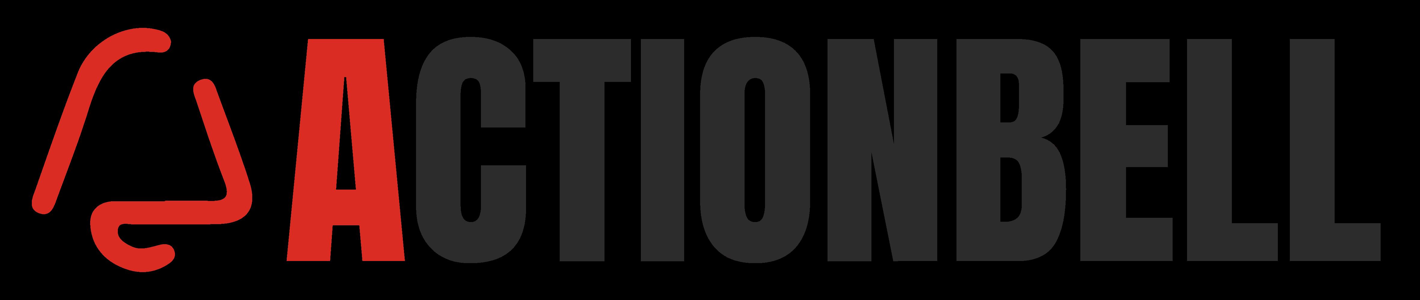 Actionbell